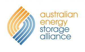 Energy Storage Alliance