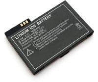 lit-battery