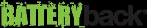Batteryback_logo