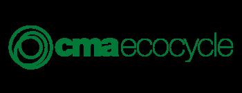 Home - Australian Battery Recycling Initiative